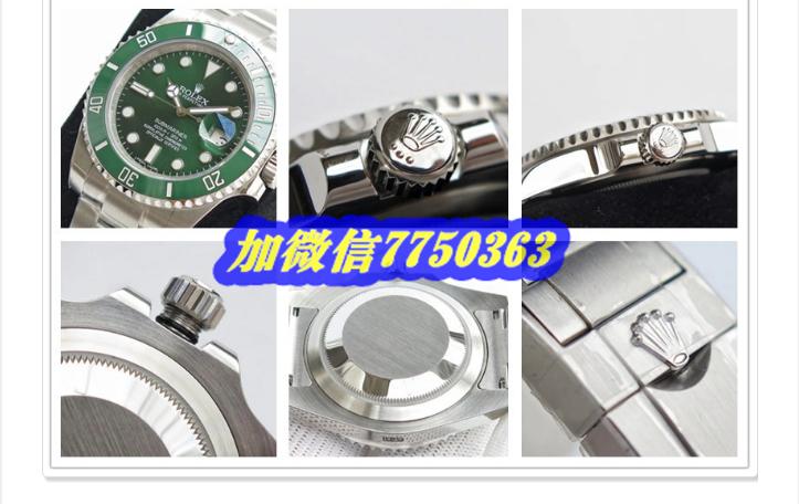 如何买到真正n厂的手表