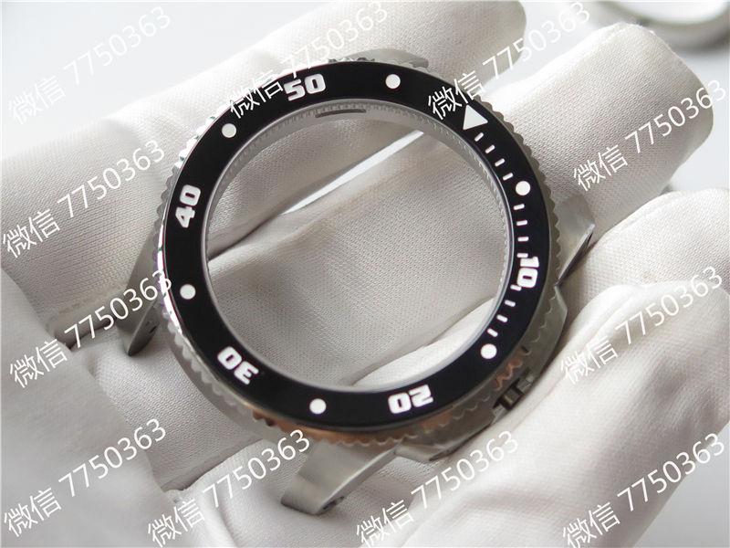 JF厂卡地亚卡力博W7100056复刻表拆解测评-第24张