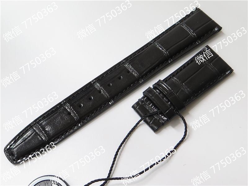 ZF厂万国葡萄牙计时150周年纪念版背透机芯复刻表拆解测评