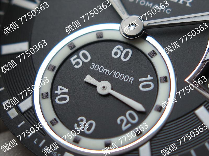 JF厂卡地亚卡力博W7100056复刻表拆解测评-第20张