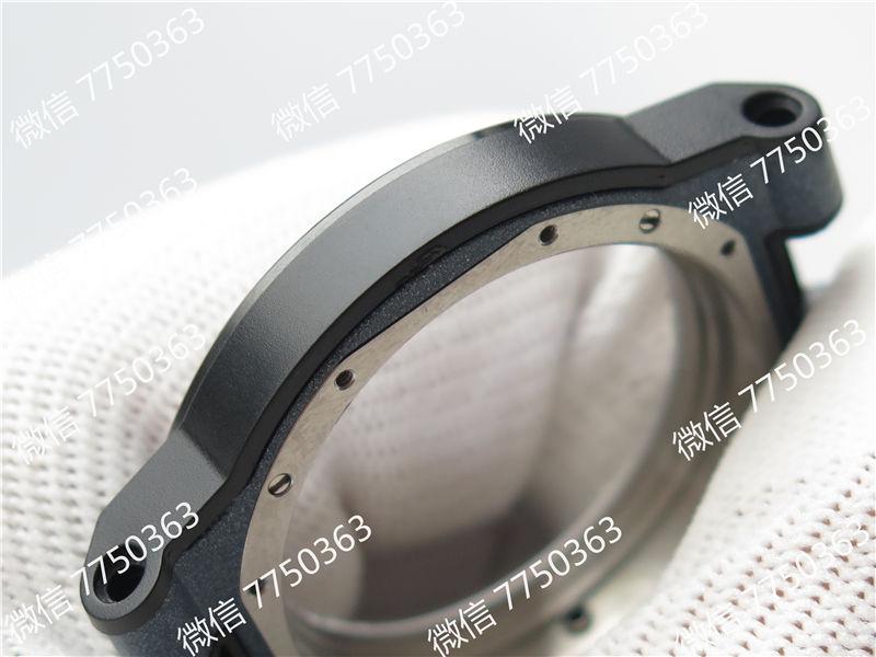 GF厂宝格丽v2新版DIAGONO系列腕表复刻表拆解测评-第27张