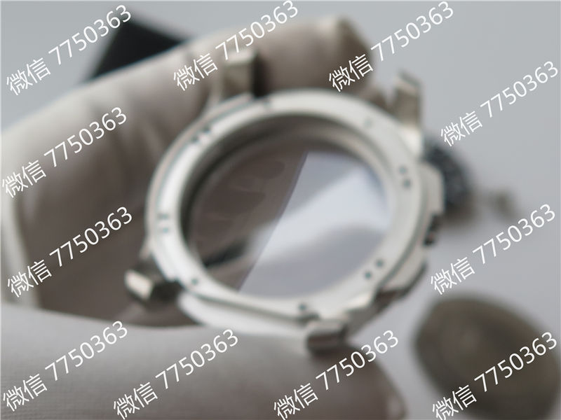 JF厂卡地亚卡力博W7100056复刻表拆解测评-第34张
