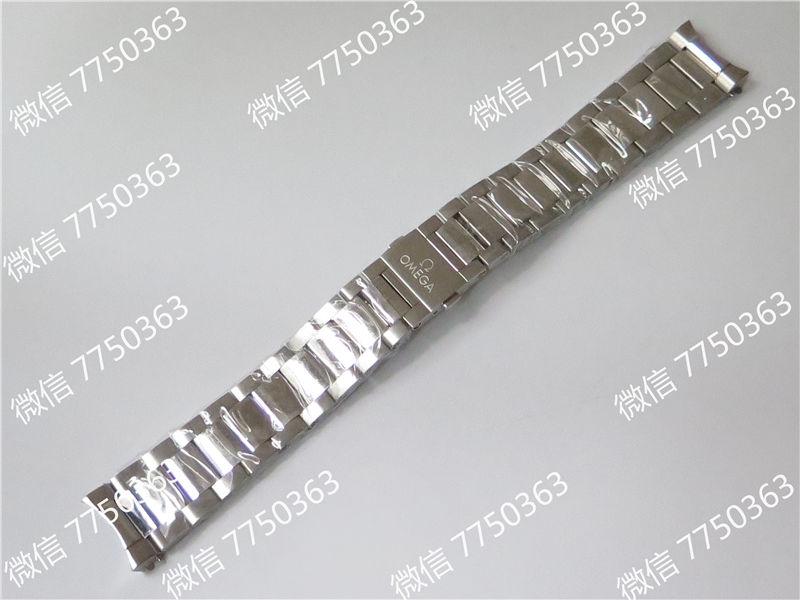 VS厂欧米茄海马150米灰面8900机芯复刻表拆解测评-第14张