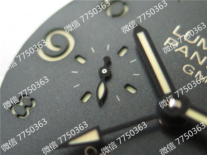 """VS厂沛纳海pam441""""沛王""""复刻表拆解测评-第6张"""