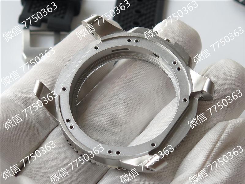 JF厂卡地亚卡力博W7100056复刻表拆解测评-第31张