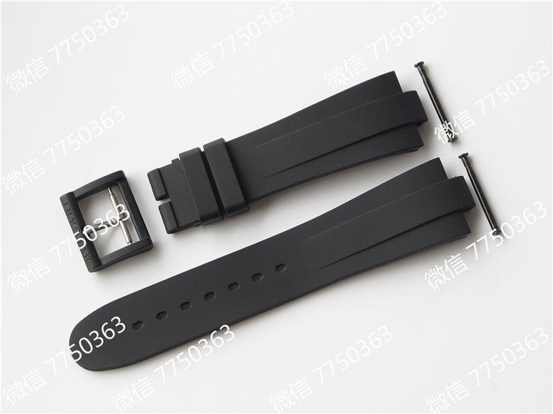 GF厂宝格丽v2新版DIAGONO系列腕表复刻表拆解测评-第15张