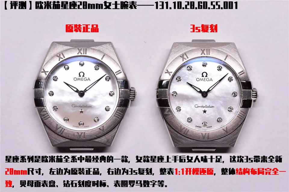 IMG_8302(20200907-163501).jpg