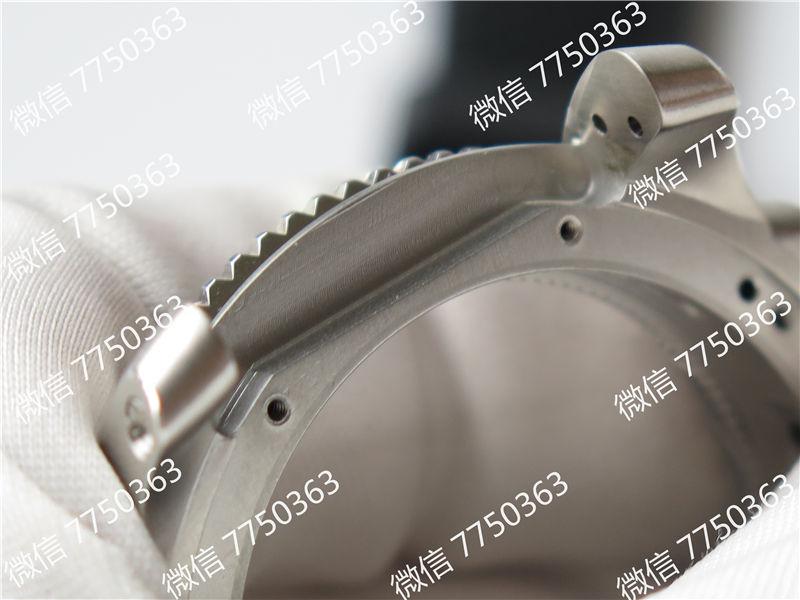 JF厂卡地亚卡力博W7100056复刻表拆解测评-第29张