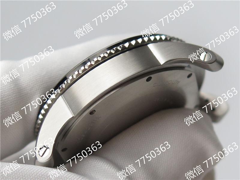 JF厂卡地亚卡力博W7100056复刻表拆解测评-第7张