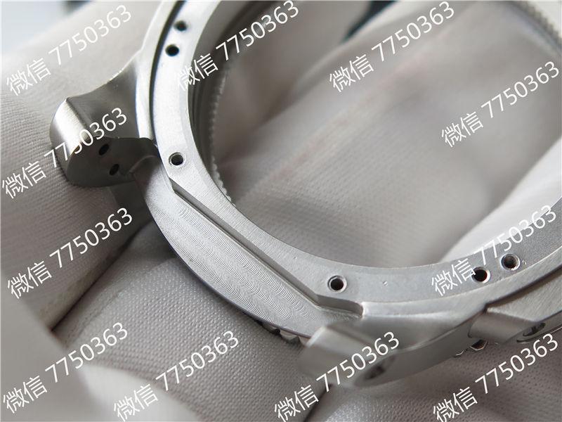 JF厂卡地亚卡力博W7100056复刻表拆解测评-第33张