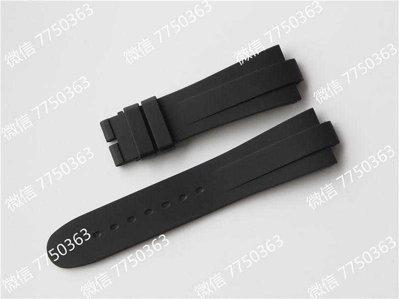 GF厂宝格丽v2新版DIAGONO系列腕表复刻表拆解测评-第16张