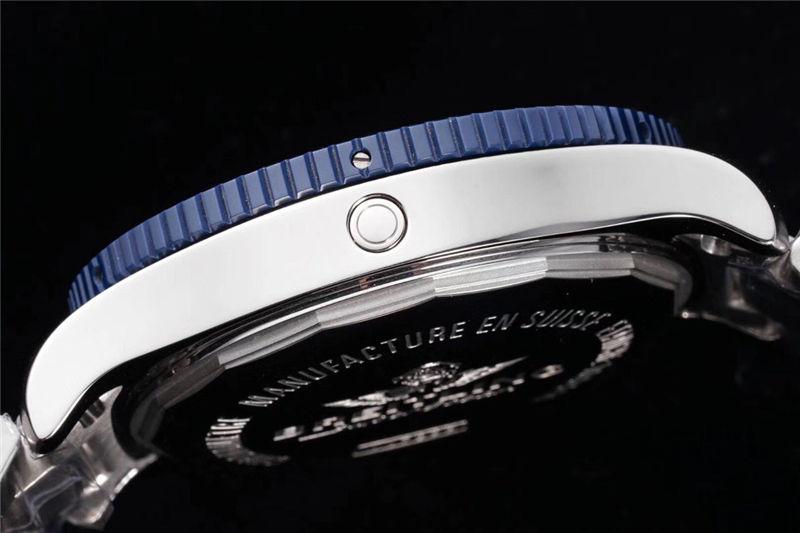 TF厂百年灵超级海洋系列44mm特别版_复刻表测评-第9张