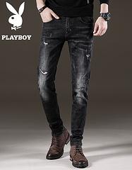 LD5107春季新款牛仔裤分销供货价98元建议零售价199元