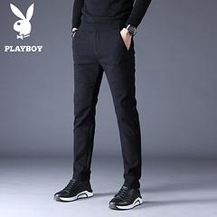BY-6611#休闲长裤分销价88元,建议最低零售价149元