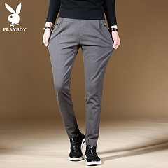 BY-A3# 休闲长裤 分销供货价76元 建议最低零售价139元