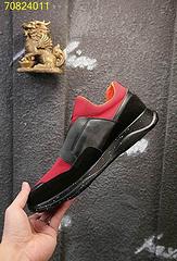 FENDI casual shoes man 38-44