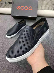 Ecco casual shoes man 38-46