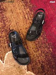 Christian Louboutin sandals man 38-44
