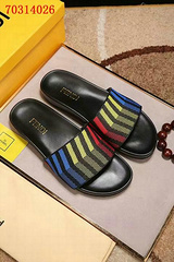 FENDI slippers man 38-46