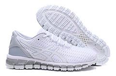 Asics 跑步运动鞋 gel-quantum 360 SHIFT 真标