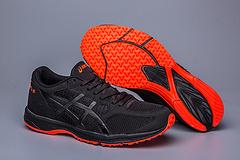 亚瑟士 TARTHERZEAL 6 (2E)网面 运动跑鞋 编号:0706C2FS/QEP