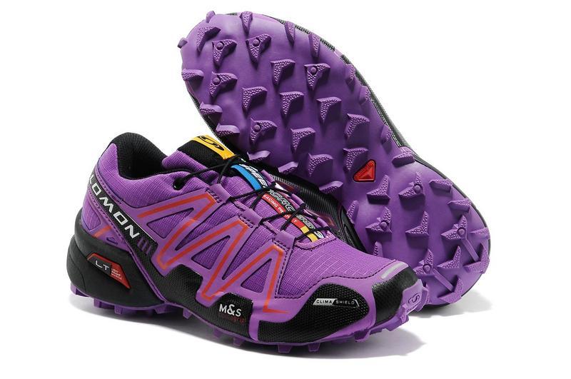 -3 紫黑