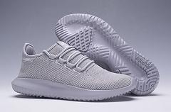 adidas Originals Tubular Shadow平民小椰子出货了 灰色 36-44