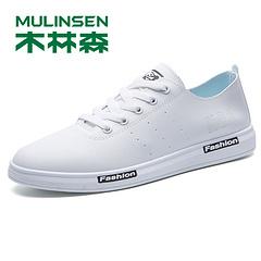 木林森--89182123 白黑