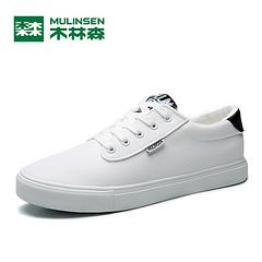 木林森--69168515A 白黑