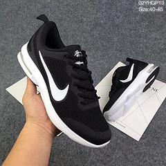 120 bet36是不是黑_英国bet36体育在线_bet36最新体育备用Nike Max Tavas半掌气垫 针织面新款跑鞋!02YHGP13