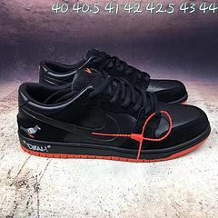 170 Nike Dunk SB Low TRD QS Pigeon 鸽子 联名签字883232-008 码数:40 40.5 41 42 42.5 43 44