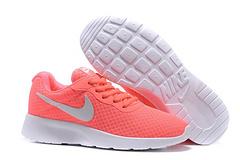 新配色货号812654耐克NIKETANJUN男女运动休闲轻便网面透气跑步鞋3644标准码