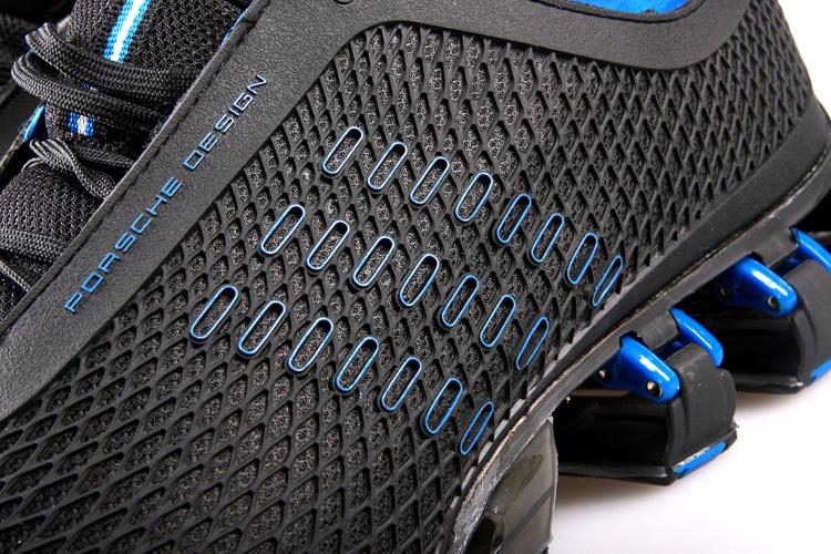 阿迪达斯adidas保时捷三代限量版跑鞋 5色 酷返现 名店之家