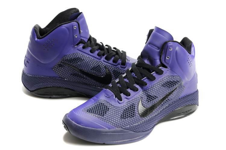 篮球鞋 专卖店/淘宝慢调印象篮球鞋专卖店品牌运动鞋只售180.00...