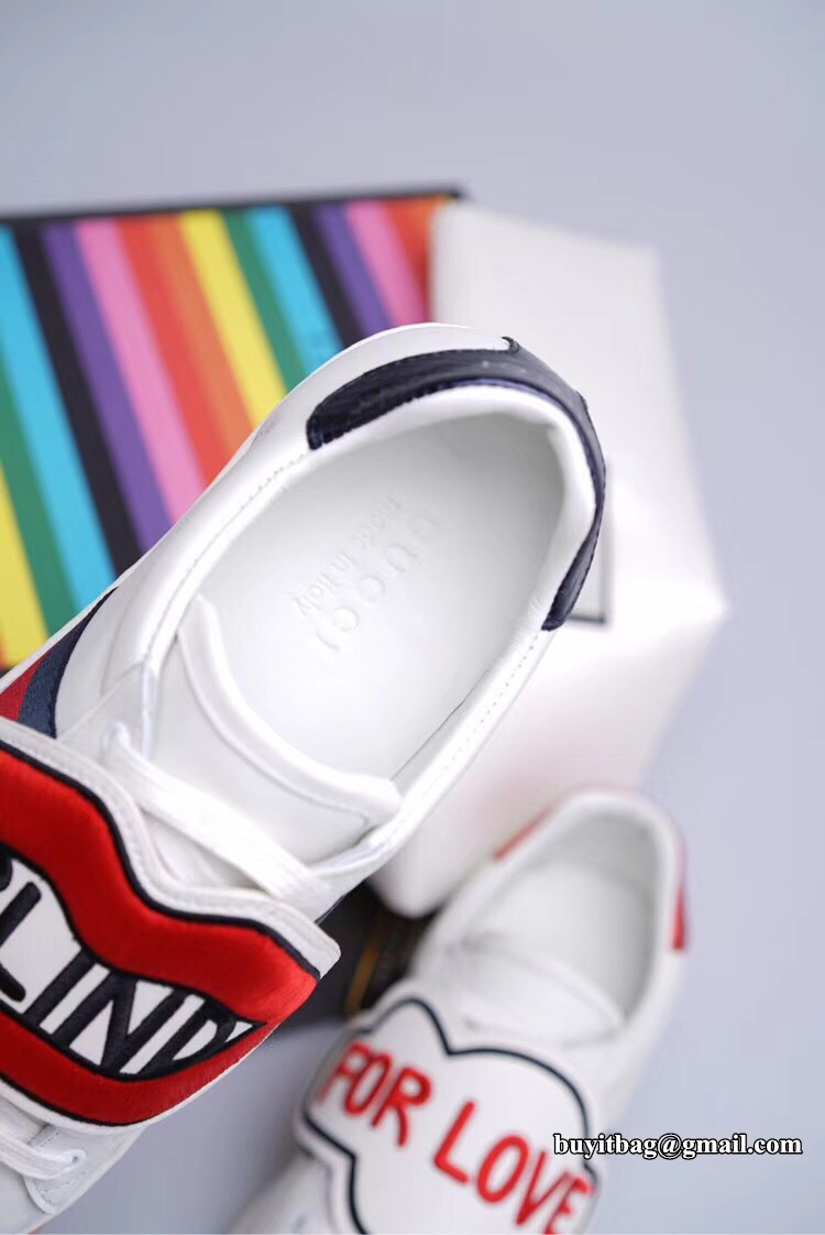 597fe972cbf ... IMG 9647.jpg IMG 9648.jpg. Reviews. Write Your Own Review. You re  reviewing  Mens Ace sneaker with removable embroidered mouth and cloud  patches ...
