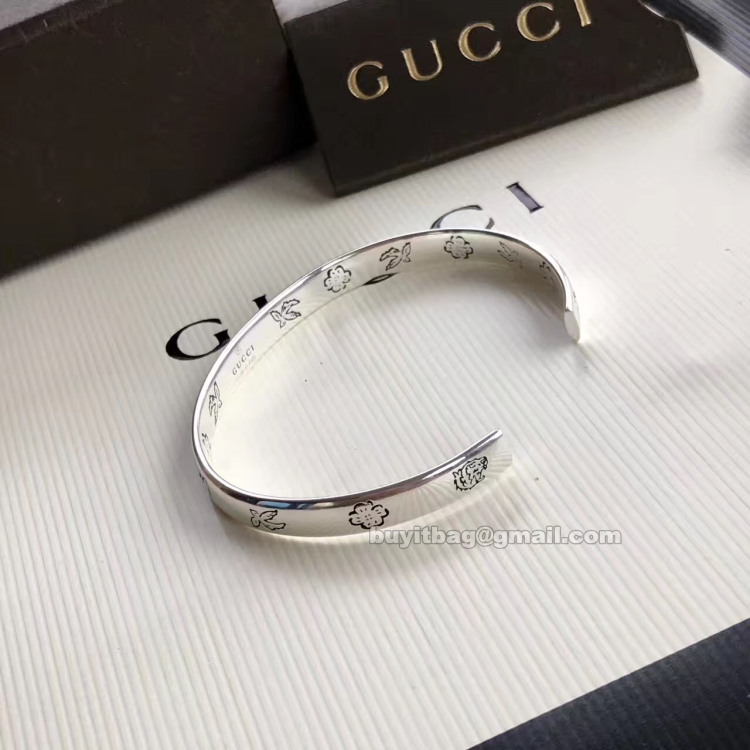 blind for love gucci