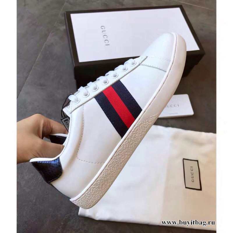 gucci ace sneakers. img_9963 gucci ace sneakers