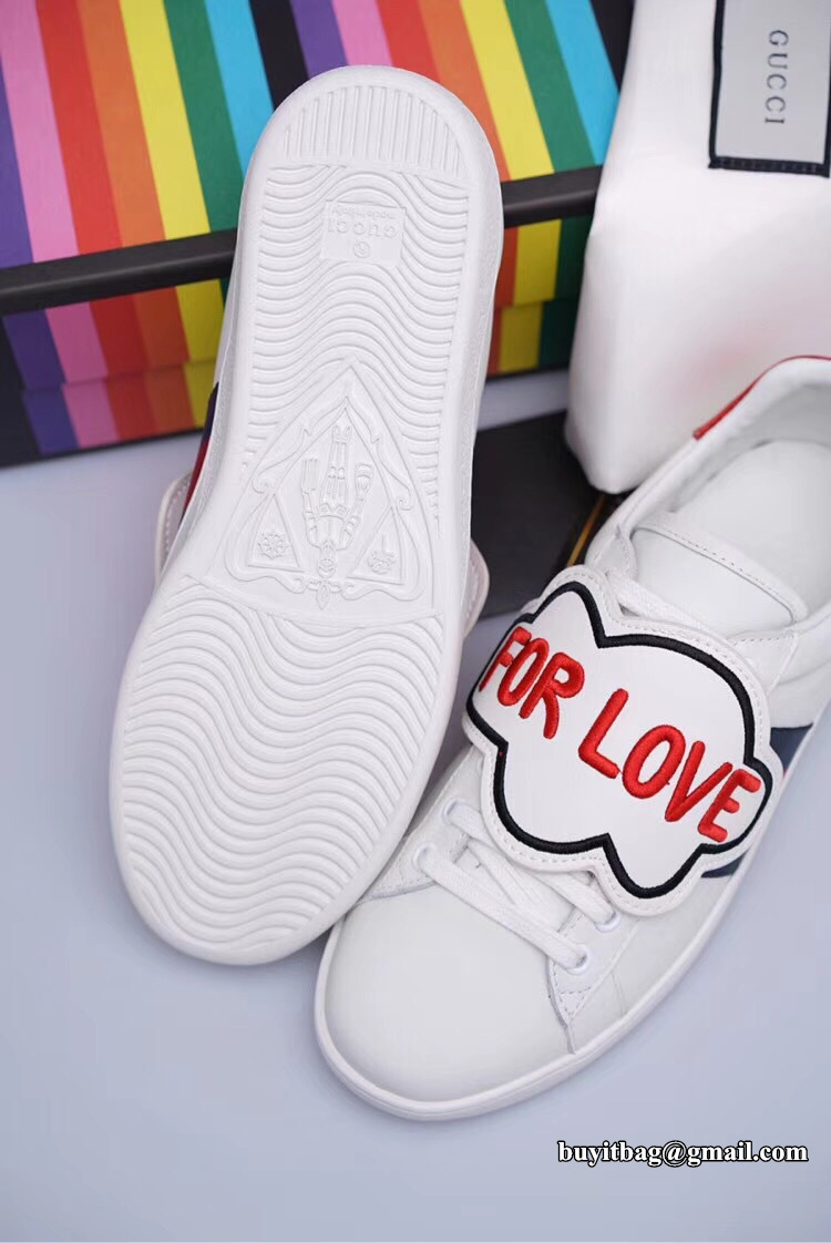 dd824310698 ... IMG 9646.jpg IMG 9647.jpg IMG 9648.jpg. Reviews. Write Your Own Review.  You re reviewing  Mens Ace sneaker with removable embroidered mouth and  cloud ...