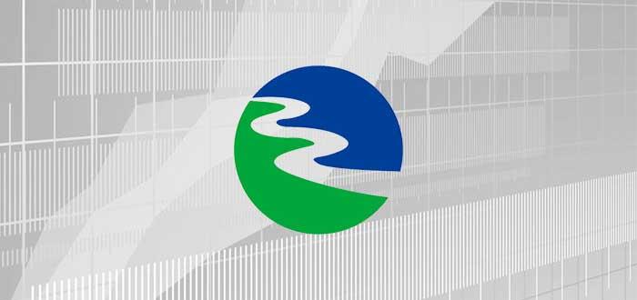 瑞安农信X恩佐2注册 | 打造互联网+金融平台
