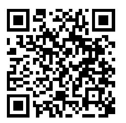 体验微信考试