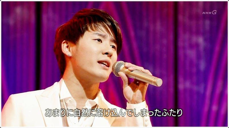 十二镇魂歌 古筝简谱-经过这么多之后的你,站在红白舞台上,歌唱