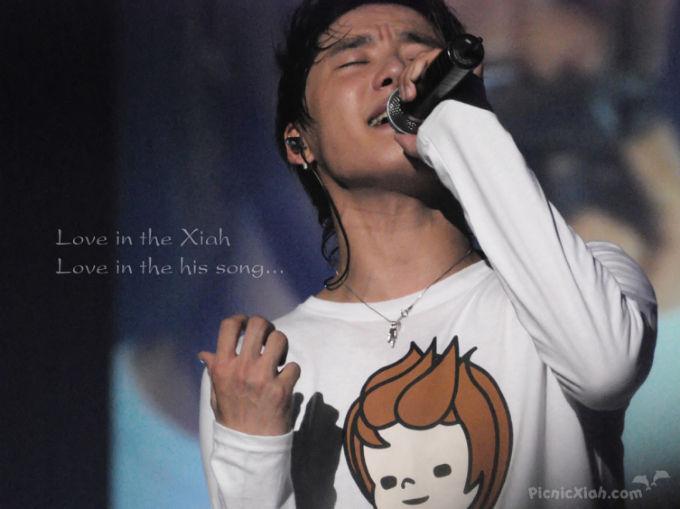 大海浪花贝壳和虾-love in your songmy Junsu