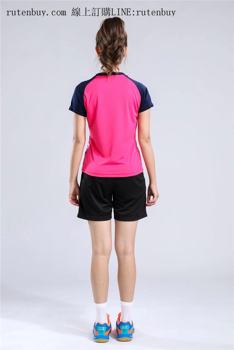 6029 裤7009(8).jpg