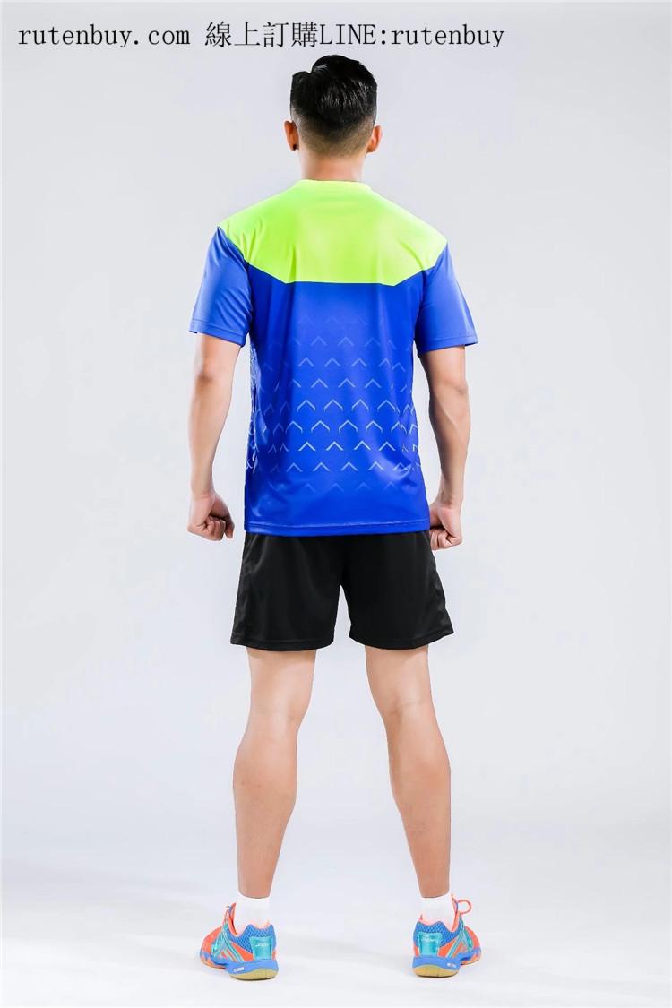 6031 裤7015(6).jpg