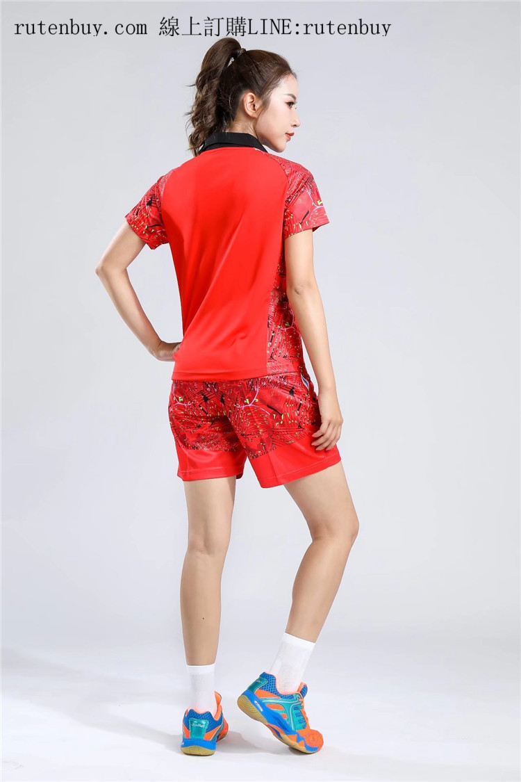 6030 裤7021(17).jpg