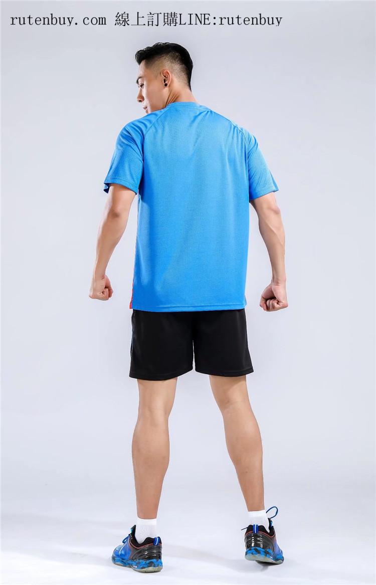 1783 裤802(21).jpg