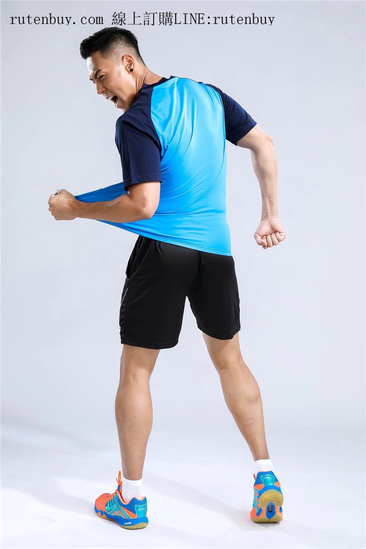 6029 裤7009(4).jpg