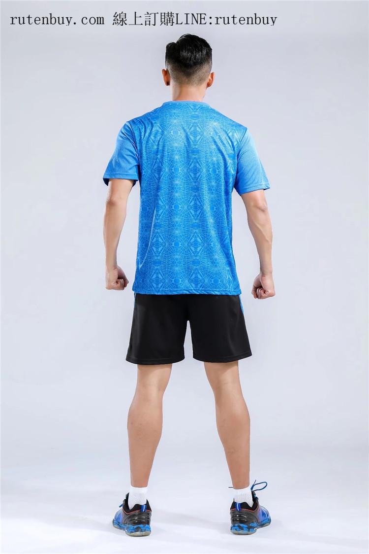 1785 裤804(20).jpg