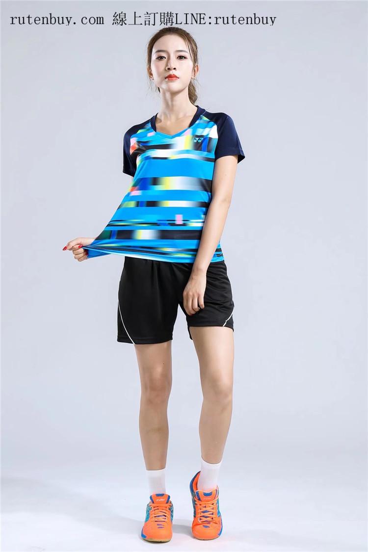 6029 裤7009(1).jpg