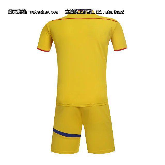 6014A B 黄色 KU7011(1)